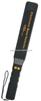 手持式金屬探測器AR934