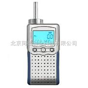 泵吸式氨气检测仪便携式氨气报警仪