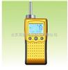 氫氣泵吸式氫氣檢測儀