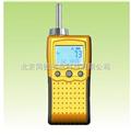 氢气泵吸式氢气检测仪