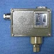 压力控制器|D502/7D