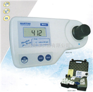 米克MI413余氯/总氯测定仪