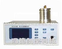 差示掃描量熱儀ZY-DZ3335