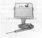 温度控制器D500/6T