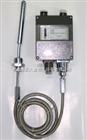 差压控制器|WTZK-50-C
