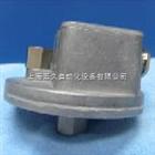 压力控制器|D500/11D