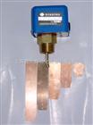 流量控制器|LKB-01