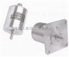 光电转速传感器SZGB—4A