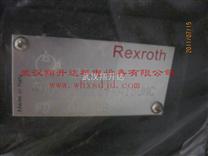 PVV5-1X/162RA15DMB特价专业供应德国泵