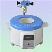 ZNHW-Ⅱ智能電熱套,數顯電熱套價格