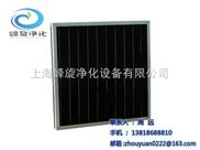 北京活性炭過濾器