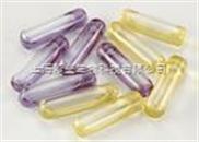 cas:5838-34-6 1-十一烷基磺酸钠离子对色谱用试剂