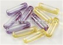 cas:375-22-4 七氟丁酸(約0.5mol/L的水溶液)對色譜用試劑