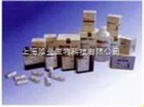 乙酸二戊基銨(約0.5mol/L水溶液)用於液相色譜-質譜的離子對試劑