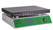EG35B數控數顯電熱板,電熱板價格
