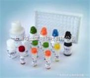 cas:22767-49-3  1-戊烷磺酸钠离子对色谱用试剂