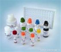 cas:13419-61-9 1-癸烷磺酸鈉離子對色譜用試劑