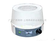 DZTW-100電熱套,調溫型電熱套價格
