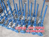 zpbz,zpbg,zpbd喷射泵、射流泵、博山真空泵