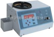 SLY-A电子自动数粒仪/浙江托普SLY-A