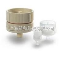 Swinnex 换膜过滤器,47 mm