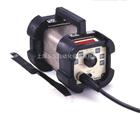 津田驹喷水纺织机专用频闪仪DS-300