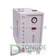 高纯氮气发生器ZN500