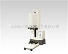 电动扭矩支架TNX-10+DSP-10