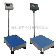 电子秤,成都500公斤带打印电子台秤≠500公斤台秤zui低价专卖≠
