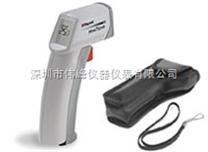 MT4非接触式测温仪,Raytek MT4红外线点温仪