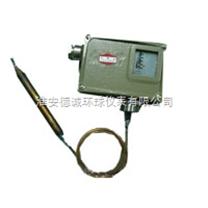 D541/7T防爆溫度控製器