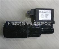 供应阿托斯溢流阀, AGAM-10/11/350现货,