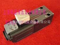 现货,阿托斯溢流阀,AGAM-20/10/210-IX 24DC,