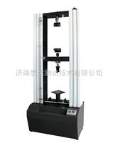 保溫材料試驗機(拉伸、壓縮、彎曲)