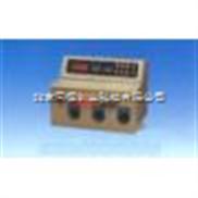 三元素快速分析仪ZY/GXG-201