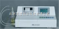 TD/F732-VJ冷原子吸收测汞仪TD/F732-VJ