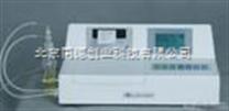 冷原子吸收測汞儀TD/F732-VJ
