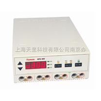 EPS-200數顯式穩壓穩流電泳儀天呈南京低價供應