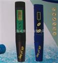 pH53微电脑控制防水型pH/ORP测试仪