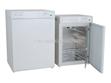 隔水式恒温培养箱GRP-9050/上海森信GRP-9050培养箱