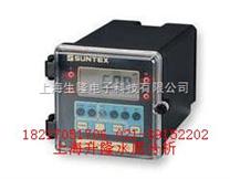 PC-310,PC-320 ,PC-350上泰PH計