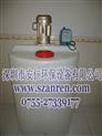 磷酸盐加药装置 锅炉磷酸盐加药装置一体化加药装置