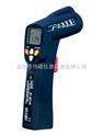 DT-8856H,DT-8856H工业型高温红外测温仪