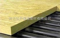廊坊豎絲岩棉板生產廠家,豎絲岩棉條價格