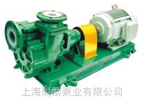 FZB型自吸式氟塑料泵