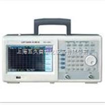 多功能混合数字存储示波器LDS30000
