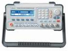 函數信號發生器YB-3000