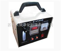 大氣采樣儀,室內空氣質量檢測