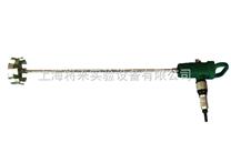 L0043973氣動攪拌機,攪拌機廠家