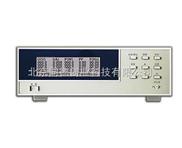 电参数测量仪QD-7931X